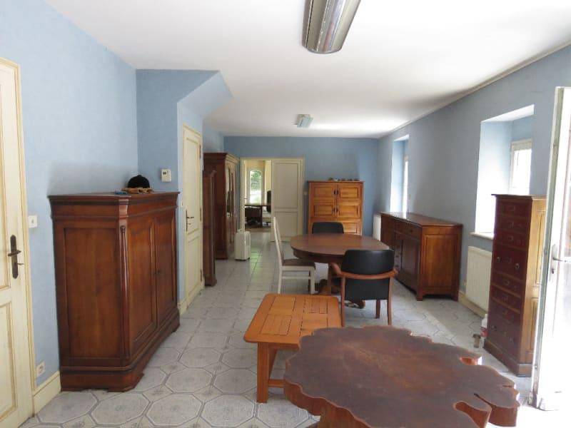 Sale house / villa Quimper 367500€ - Picture 4