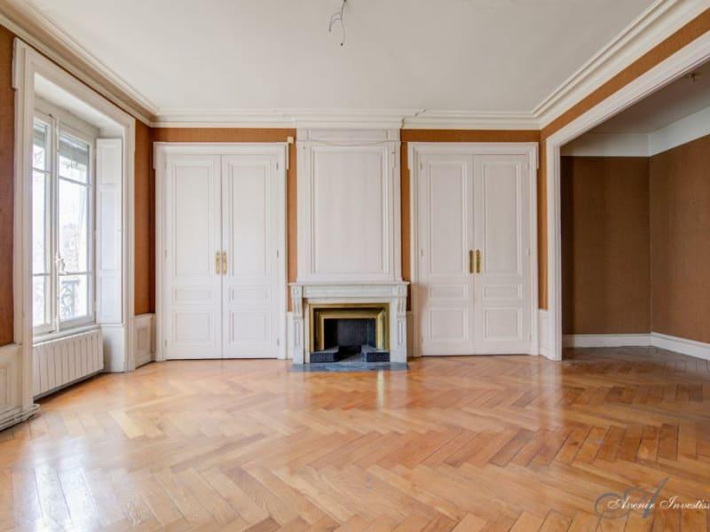 Lyon - 4 pièce(s) - 145 m2