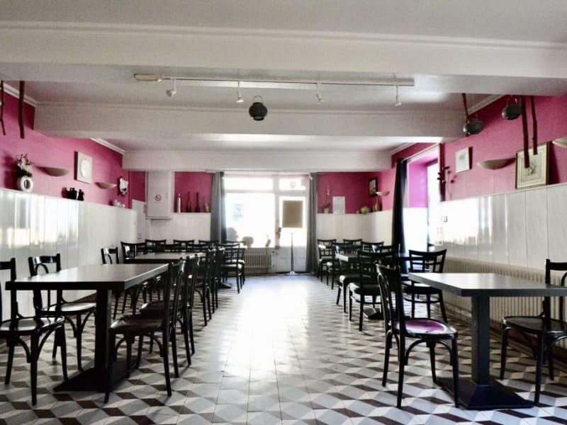 Sale empty room/storage Melay 128000€ - Picture 4