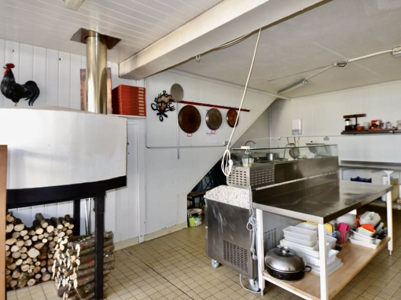 Sale empty room/storage Melay 128000€ - Picture 5