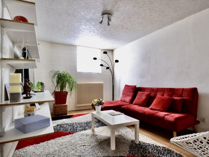 Sale empty room/storage Melay 128000€ - Picture 8