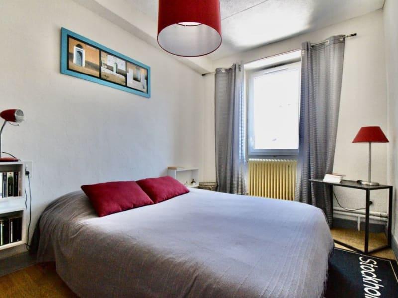 Sale empty room/storage Melay 128000€ - Picture 12
