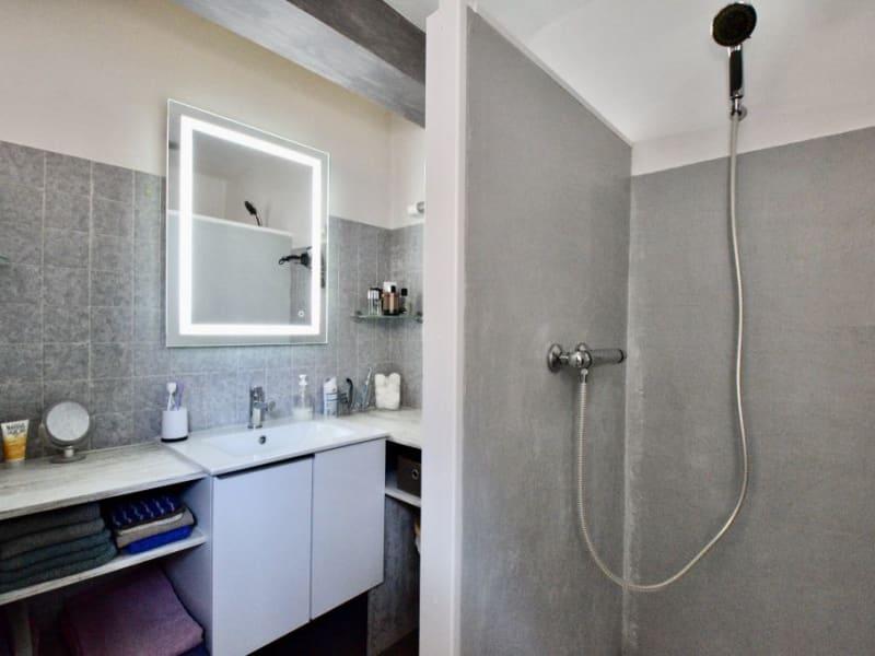 Sale empty room/storage Melay 128000€ - Picture 13