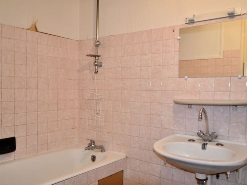 Sale empty room/storage Melay 128000€ - Picture 14