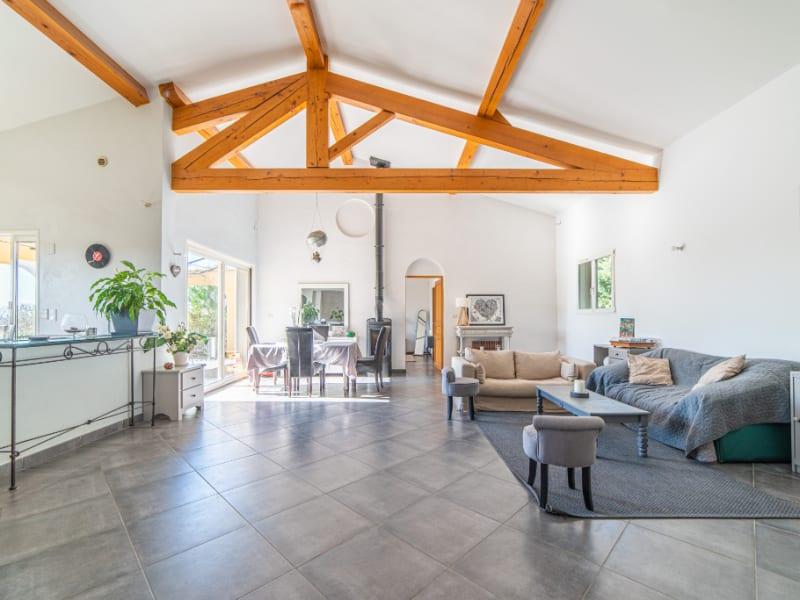 Sale house / villa Les angles 683000€ - Picture 5