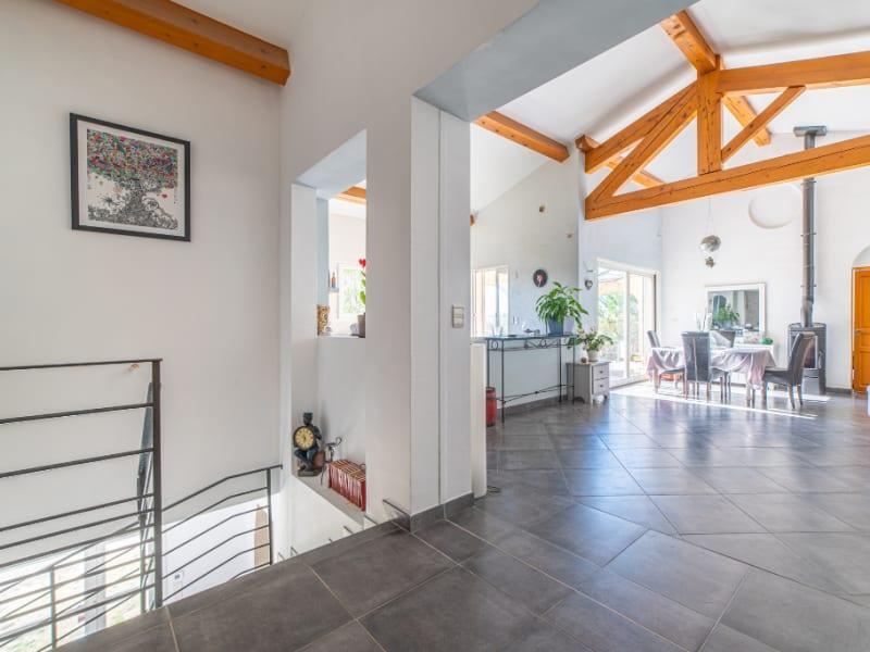 Sale house / villa Les angles 683000€ - Picture 13