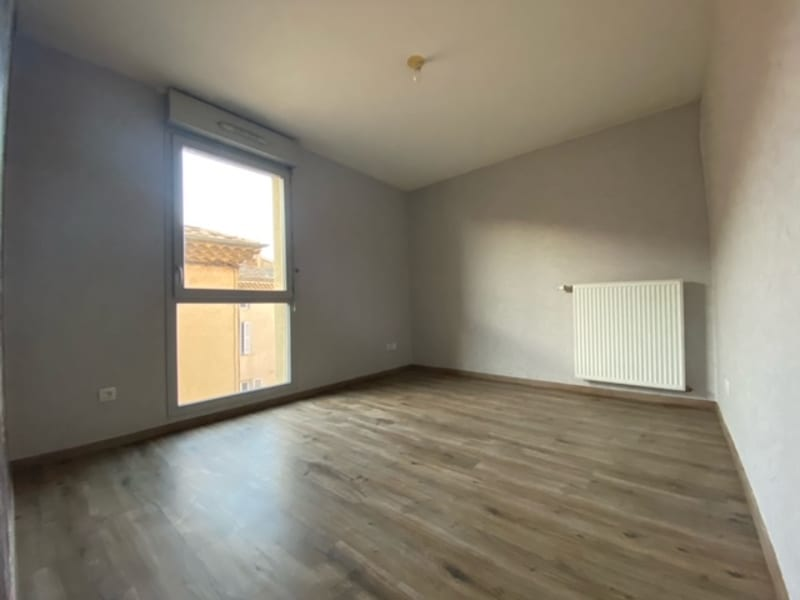 Location appartement Montelimar 645€ CC - Photo 6
