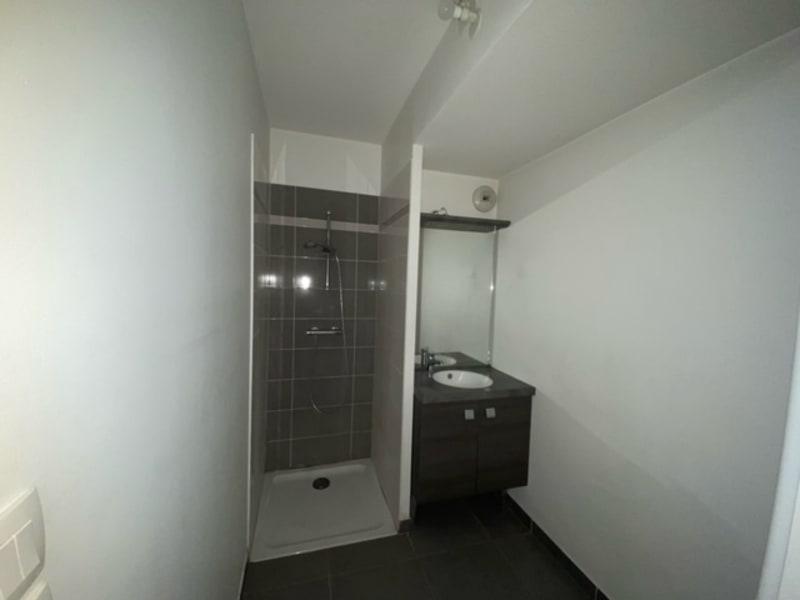Location appartement Montelimar 555€ CC - Photo 7