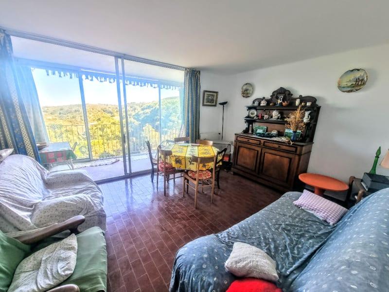 Sale apartment Banyuls sur mer 128000€ - Picture 3