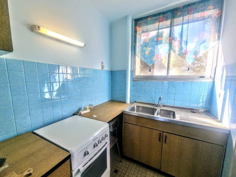 Sale apartment Banyuls sur mer 128000€ - Picture 6