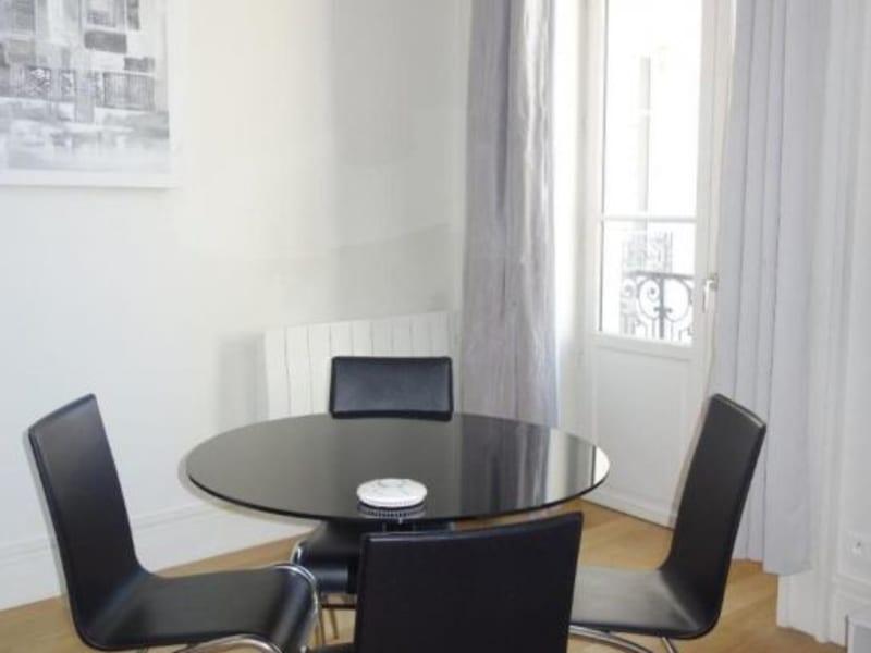 Rental apartment Lyon 2ème 850€ CC - Picture 6