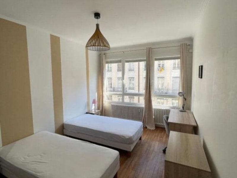 Rental apartment Lyon 6ème 1390€ CC - Picture 7