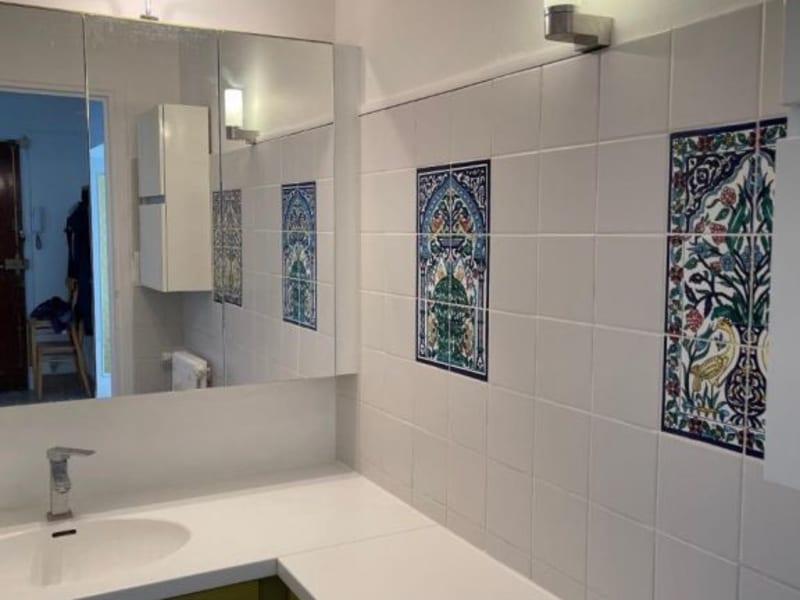 Rental apartment Lyon 6ème 1390€ CC - Picture 9