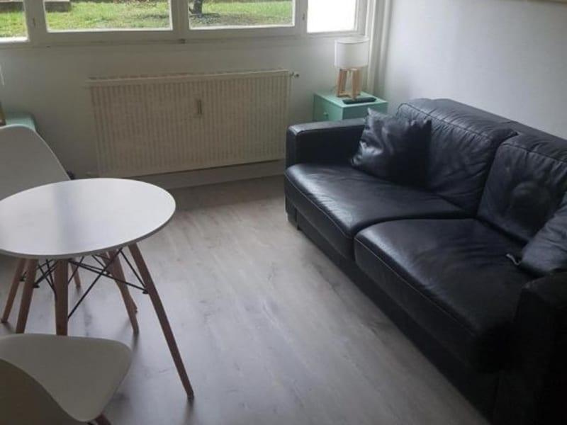 Rental apartment Lyon 3ème 450€ CC - Picture 7
