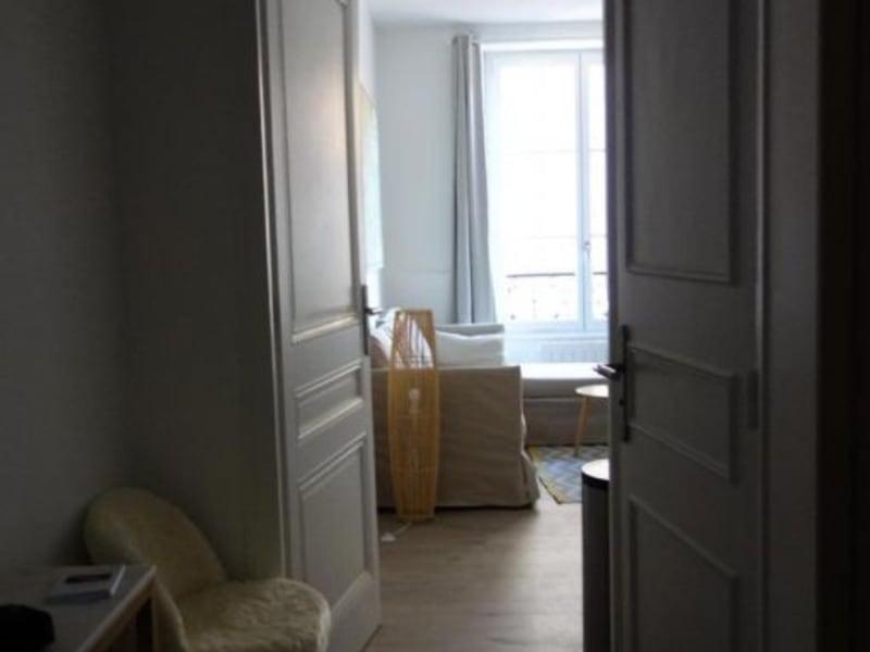 Rental apartment Lyon 1er 995€ CC - Picture 8