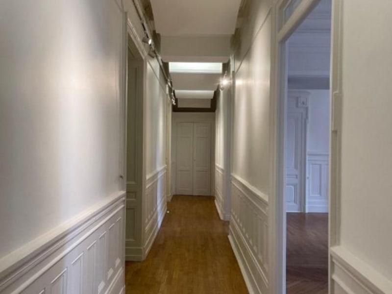 Rental apartment Lyon 2ème 4000€ CC - Picture 2