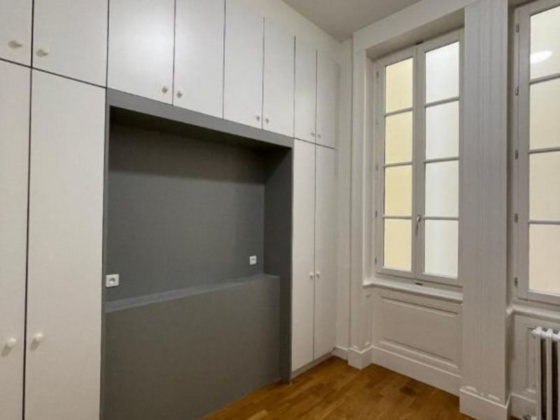 Rental apartment Lyon 2ème 4000€ CC - Picture 3