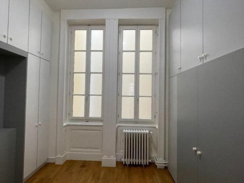 Rental apartment Lyon 2ème 4000€ CC - Picture 4