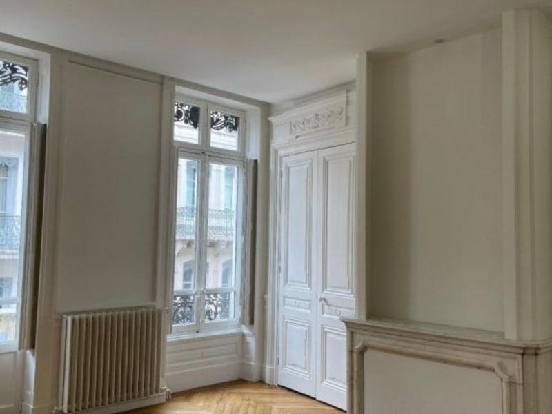 Rental apartment Lyon 2ème 4000€ CC - Picture 8