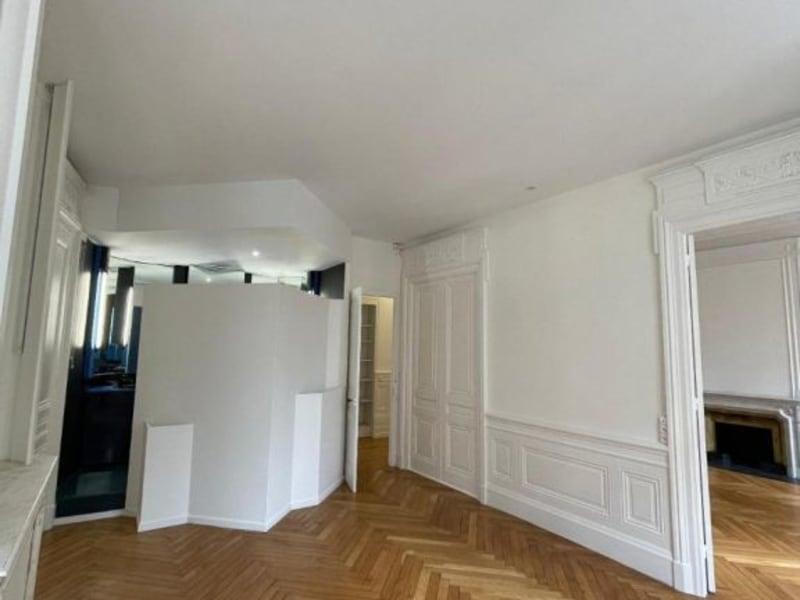 Rental apartment Lyon 2ème 4000€ CC - Picture 9