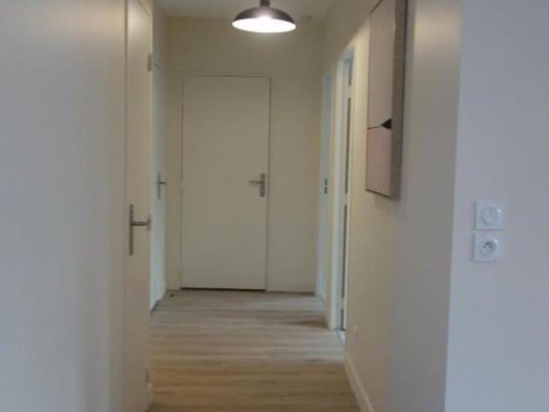 Rental apartment Lyon 5ème 1500€ CC - Picture 8