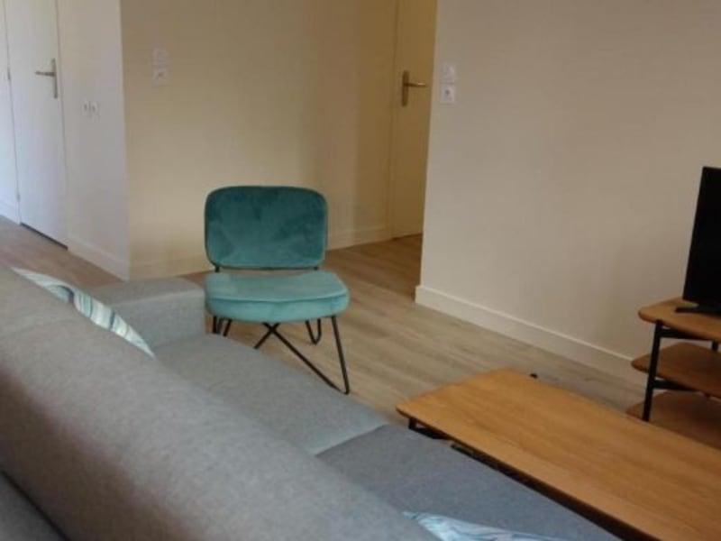 Rental apartment Lyon 5ème 1500€ CC - Picture 10