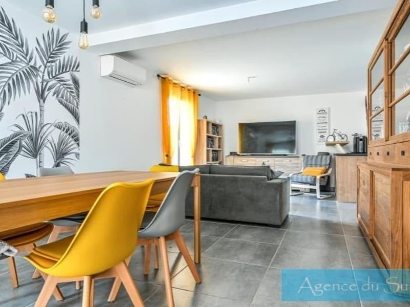 Vente maison / villa La destrousse 394000€ - Photo 3