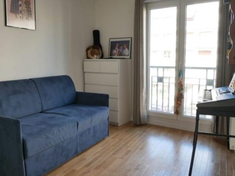 Sale apartment Le plessis-robinson 550000€ - Picture 9