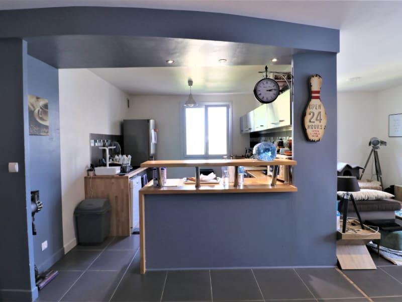 Sale apartment Chartres 179500€ - Picture 1