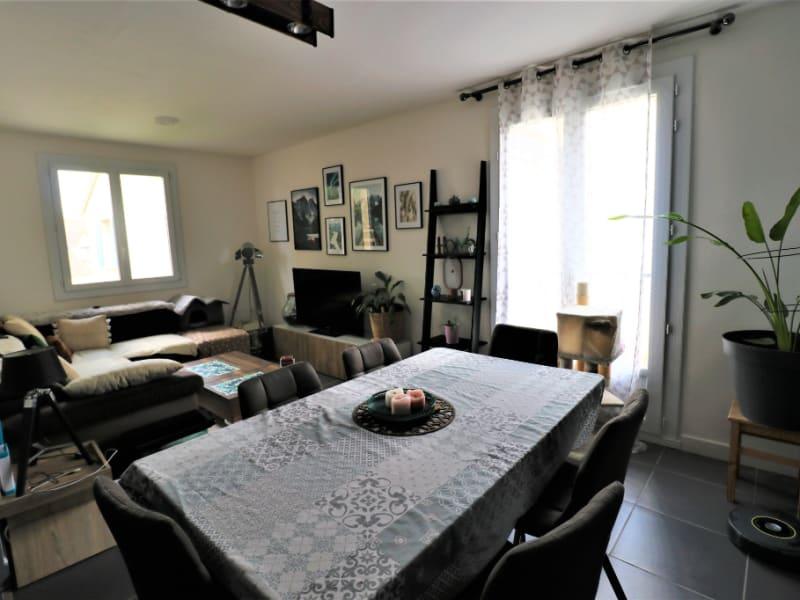 Sale apartment Chartres 179500€ - Picture 2