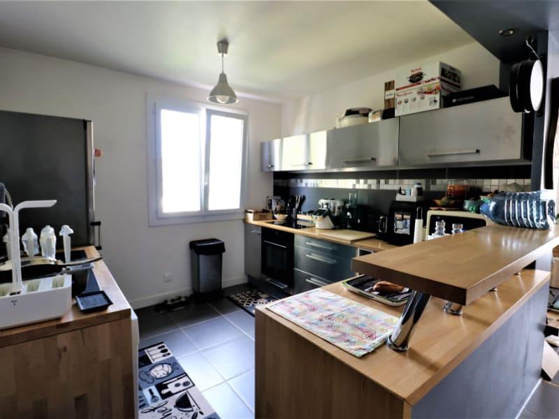 Sale apartment Chartres 179500€ - Picture 3