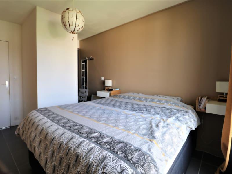 Sale apartment Chartres 179500€ - Picture 4