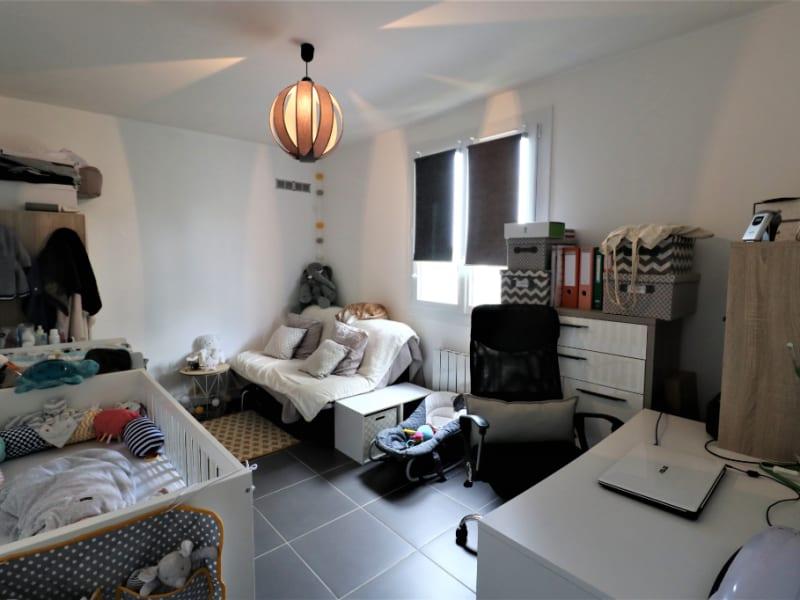 Sale apartment Chartres 179500€ - Picture 5