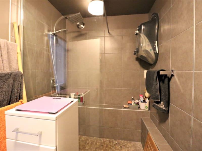 Sale apartment Chartres 179500€ - Picture 6