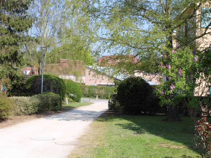Sale apartment Chartres 179500€ - Picture 7