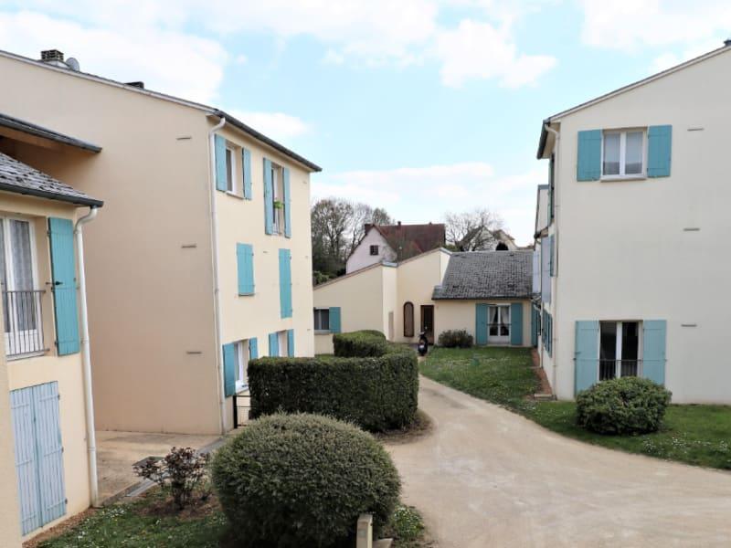 Sale apartment Chartres 179500€ - Picture 8