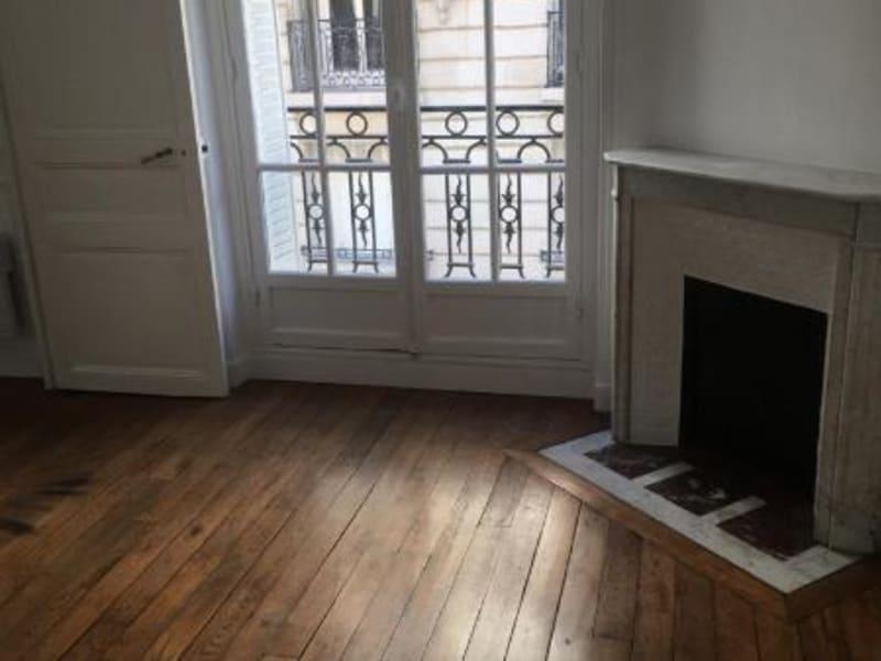 Location appartement Neuilly s/seine 1580€ CC - Photo 3