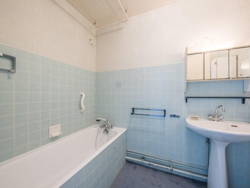 Sale apartment Paris 15ème 642600€ - Picture 7