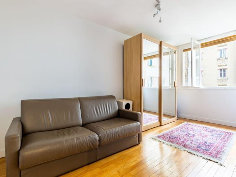 Sale apartment Paris 15ème 731500€ - Picture 6