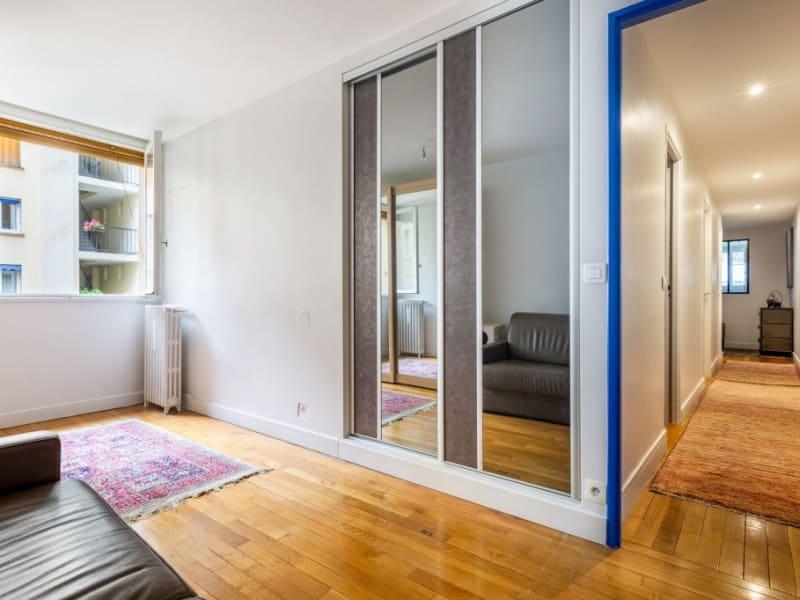 Sale apartment Paris 15ème 731500€ - Picture 7