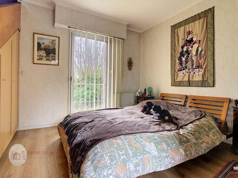 Sale house / villa Aigremont 1190000€ - Picture 10