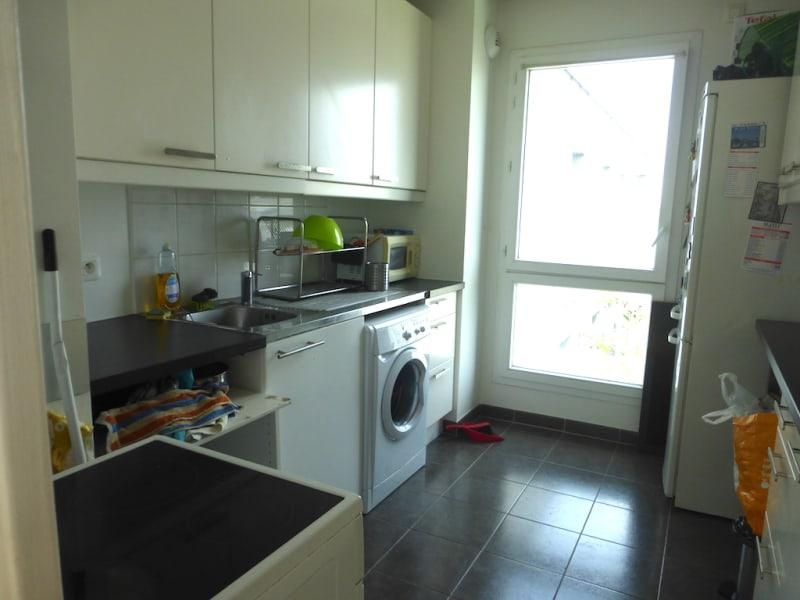 Vente appartement Massy 399000€ - Photo 3