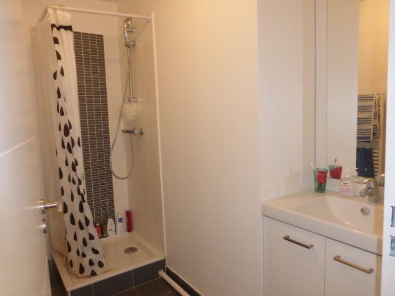 Vente appartement Massy 399000€ - Photo 5