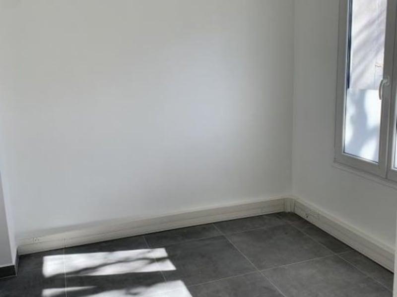 Rental office Le raincy 1300€ HC - Picture 6