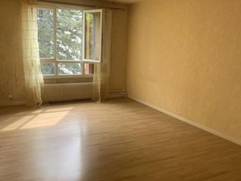 Sale apartment Les pavillons sous bois 143000€ - Picture 4