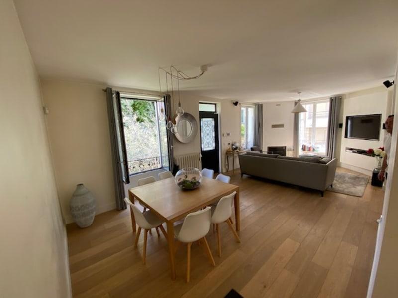 Revenda casa Argenteuil 676000€ - Fotografia 2