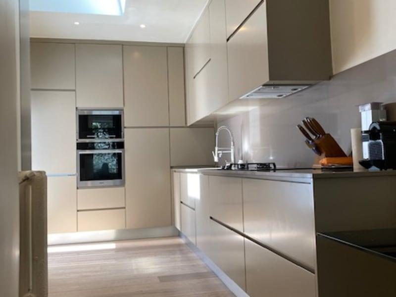 Revenda casa Argenteuil 676000€ - Fotografia 3