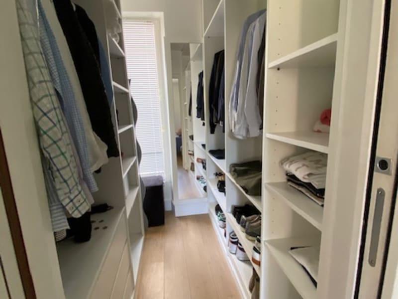Revenda casa Argenteuil 676000€ - Fotografia 5