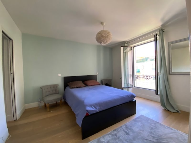 Revenda casa Argenteuil 676000€ - Fotografia 7