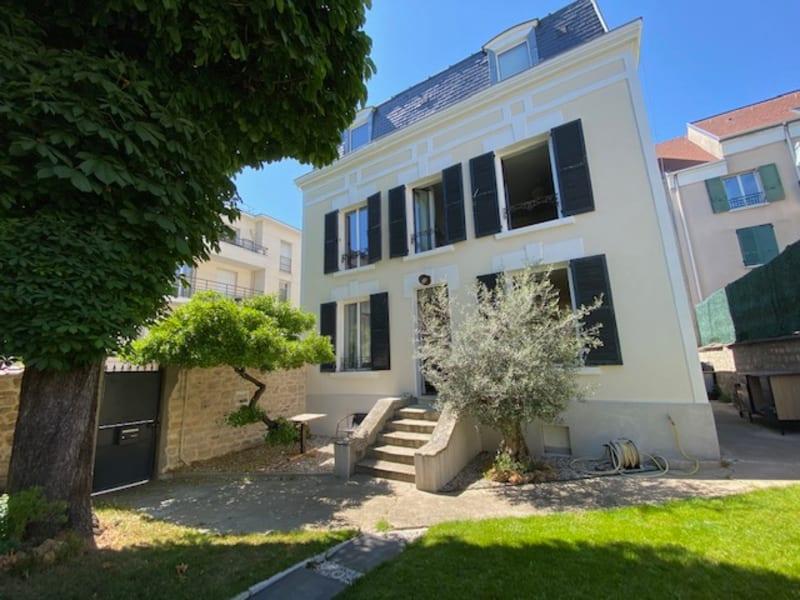 Revenda casa Argenteuil 676000€ - Fotografia 10